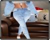 A~ Jean Jeans