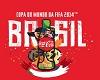 [JACK]Copa 2014 Brasil