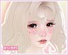 🌿 Yuu Blonde