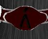 Red Ninja (DB)