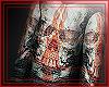 Gaultier Cyberpunk