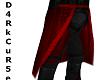 .:DC:.Red.Kama