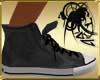 *3l0l*shoes