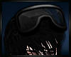 Goggles M/F