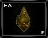 (FA)RockShardsF Gold3
