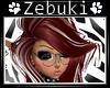 +Z+ Kukul Hair V1 ~
