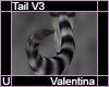 Valentina Tai V3