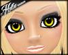 [Hot] Yellow Sprkle Eyes