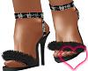 Sable Heels