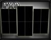 FX* Dev Frames 3P