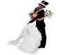 ~S~  Wedding Pose 11