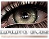 [V4NY] Infinito Eyes 02