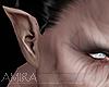 Vampire Ears