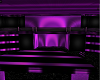 Purple Seduction