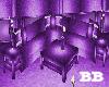 ~BB~ *PT Couch Set