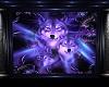 Blue Wolf Club