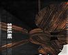 s | Ceiling Fan Anim
