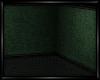 \/ Creating Room IV