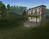 -V- Italian Vinyard Home