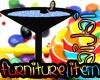 [JJ] Martini Hot Tub