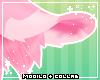 Moo♡ Fleur Ears