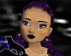Purple Glow Kiko