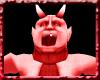 (LG)Giant Red Troll