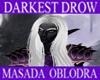 [M] Drow Wizard 2