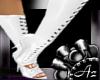 *az*an angel shoes