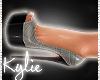 Buisness Heels