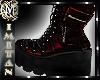 (MI) Pluzix boots