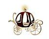 Royal Carriage/Poseless