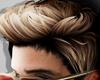 Tyler Durden Hair