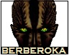 Berberoka Skin