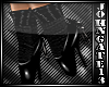 PvC Ballet Doll Shoes