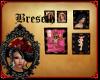 Breseth-Susana-Pinky