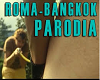 song+Roma - Bangkok