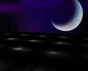 black moon room