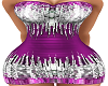 Purple Aher Mini XXL