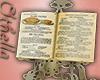 Love Cookbook
