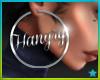 SF| Hangry Hoops (S)