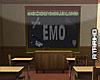 ::.EMO ClassRoom..: