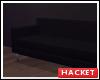 H@K Modern Couch