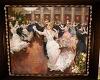 PHV Grande Ball Picture