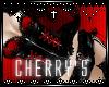 [Anry] Cherry's