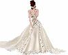 Dream Wedd Gown