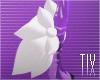 Tiv| Wynter *Tuff* V2