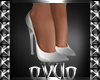 VU-Dev Classical Heels