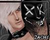 Z: The Purge White