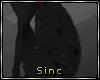 S; Stake Tail v3